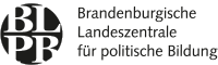 politische-bildung
