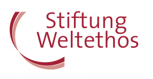 stiftung-weltethos-logo